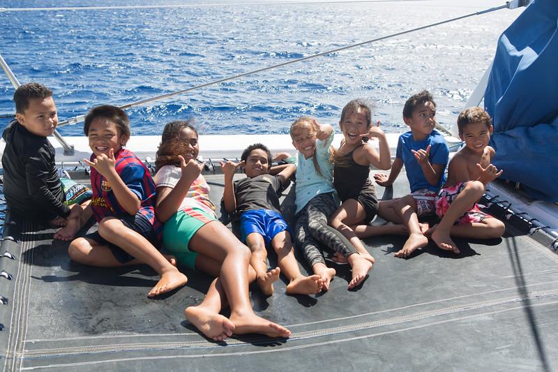 Ke Kula Niihau o Kekaha-6.jpg