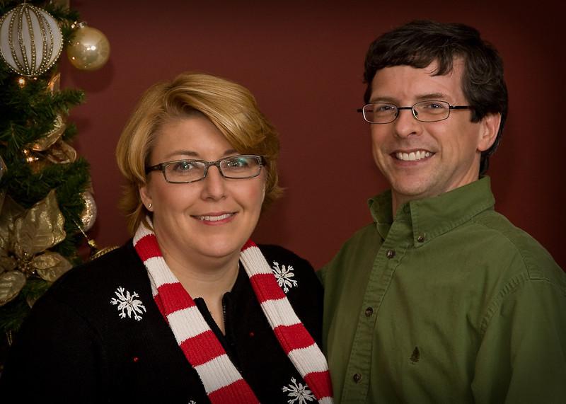 ChristmasEve-December 24, 200871-Edit.jpg