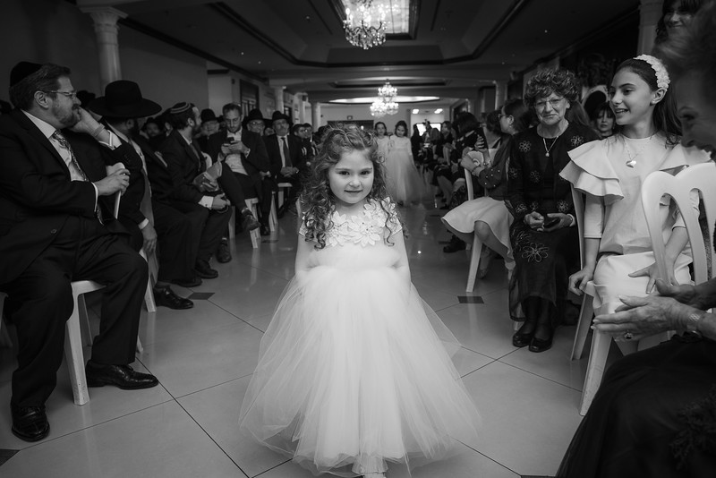 Miri_Chayim_Wedding_BW-546.jpg