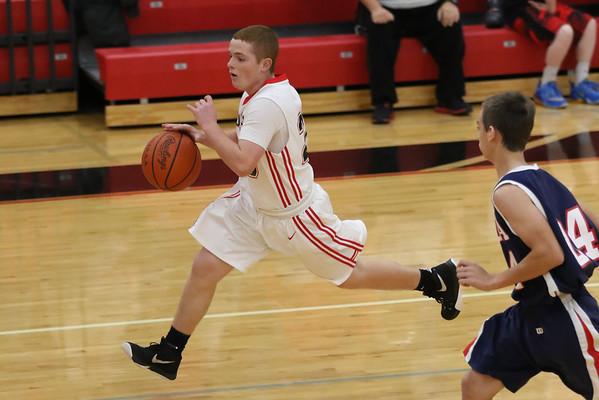 MU JV Basketball 02-06-16