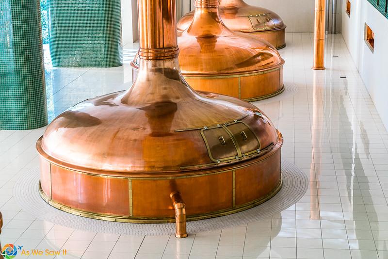 Pilsner-Urquell-Brewery-06179.jpg