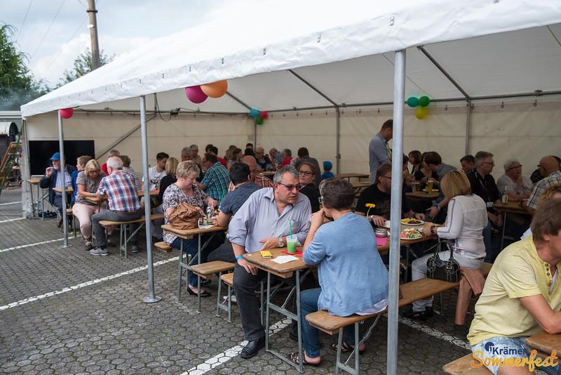2018-06-15 - KITS Sommerfest (103).jpg