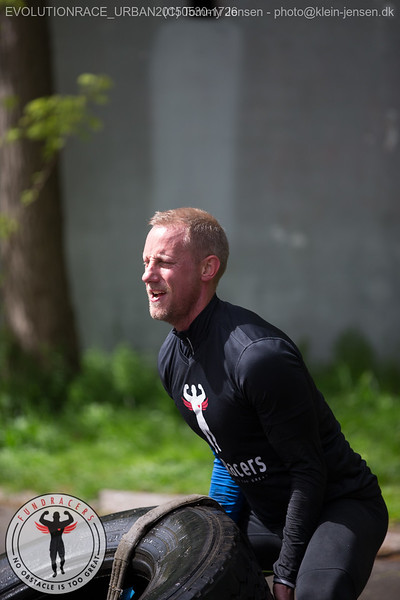 EVOLUTIONRACE_URBAN20150530-1726.jpg