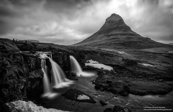 Islandia / Iceland