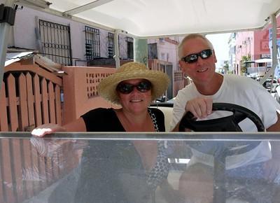 Belize2010_tO8BGWwdyg