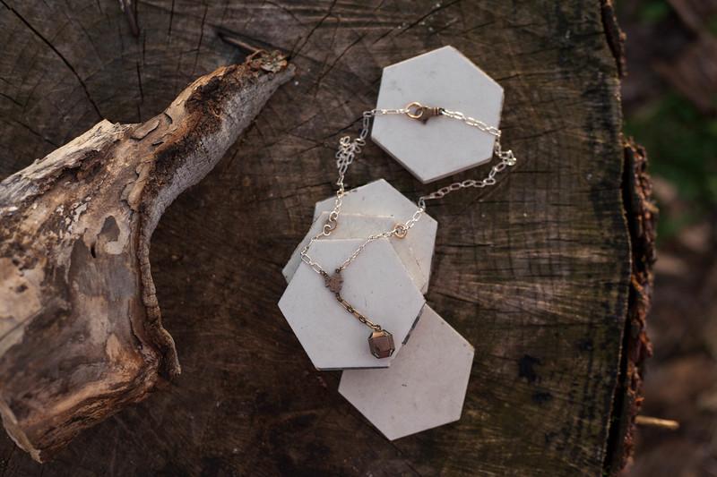 jewelry-51.jpg