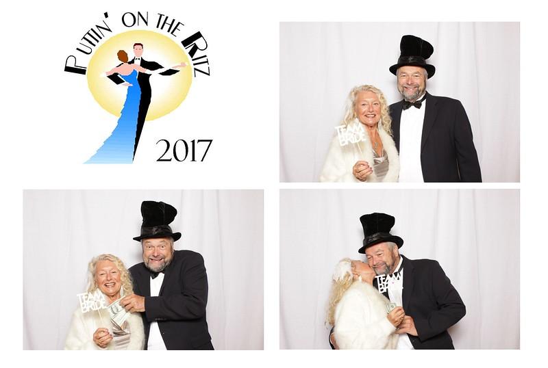 2017-5-11-35841.jpg
