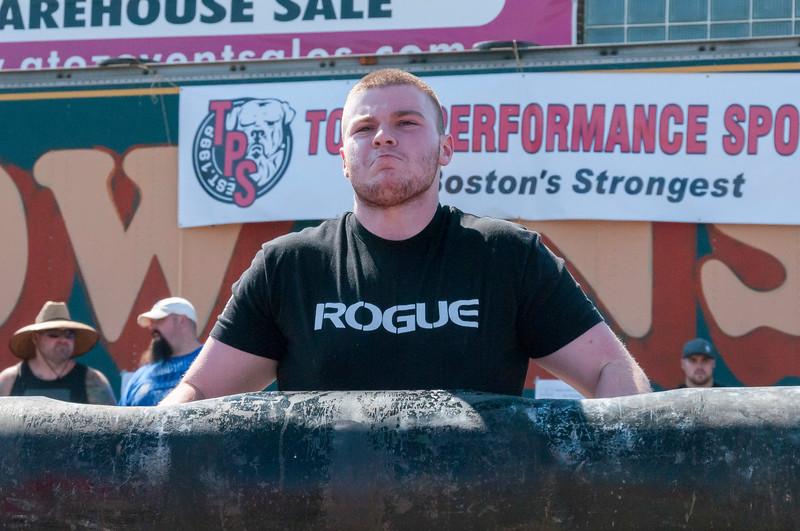 TPS Strongman 2014_ERF0924.jpg