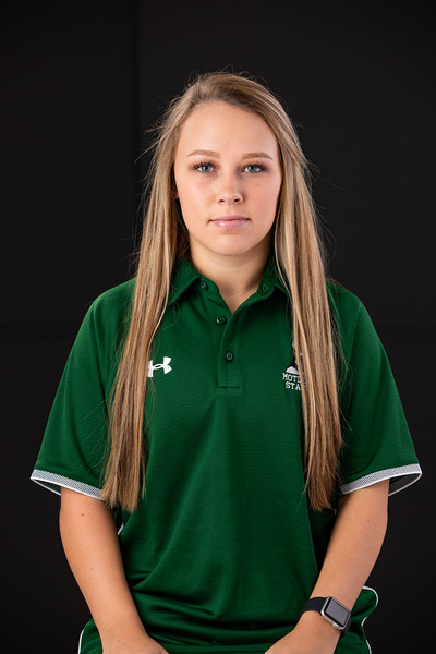 Athletics Headshots-2443.jpg