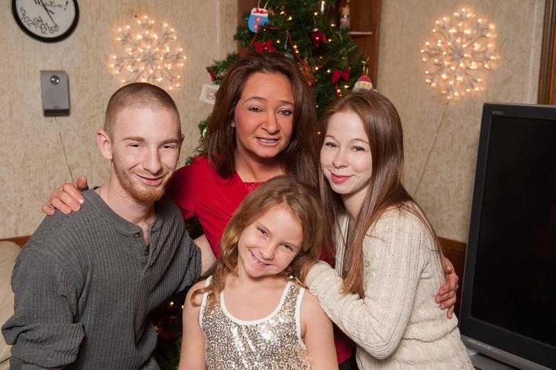 Christmas2014-218.jpg