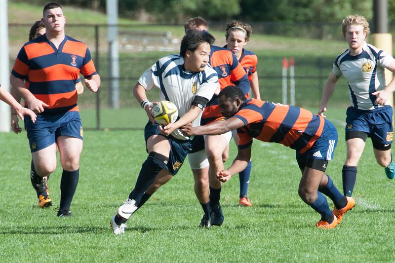 2016 Michigan Rugby vs. Illinois 408.jpg