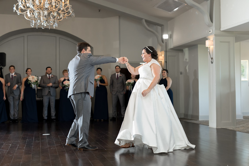 Houston wedding photography ~ Michelle and Charles-1716.jpg