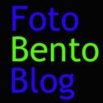 FotoBento