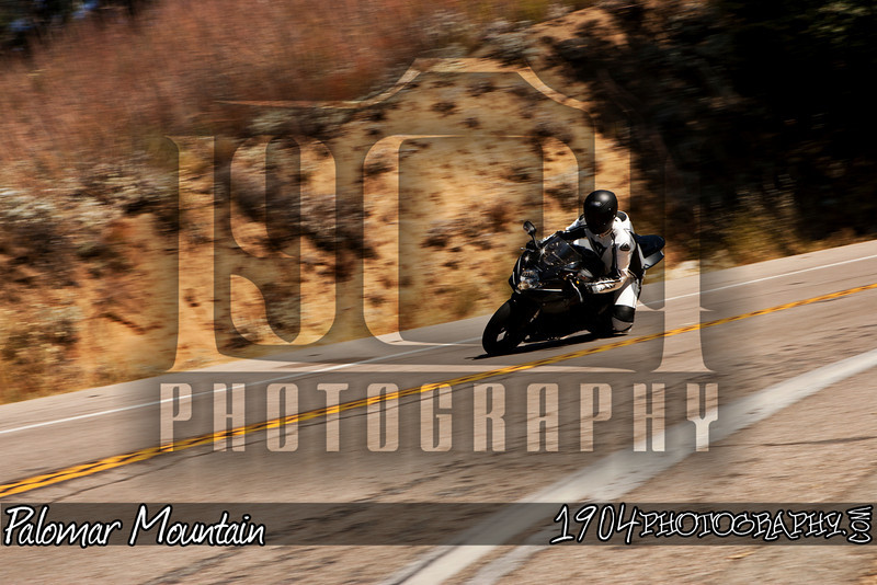 20100807 Palomar Mountain 117.jpg