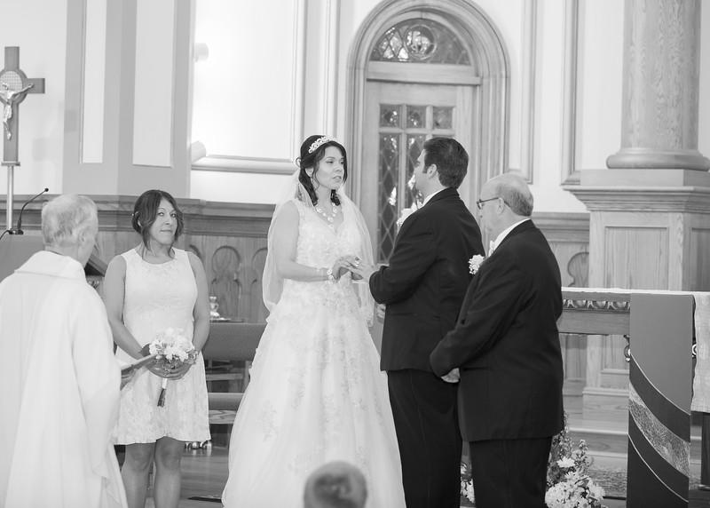 Guarino-Wedding-0083.jpg