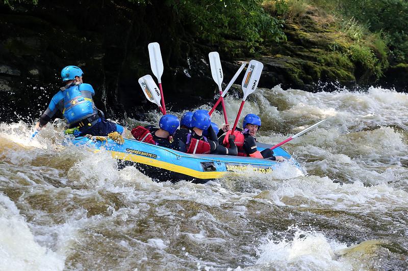 Rafting-0062.jpg