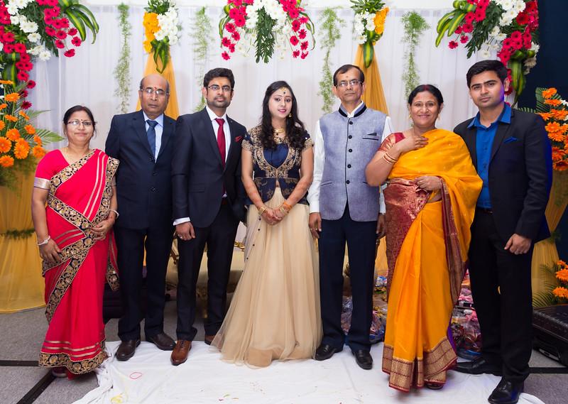 bangalore-engagement-photographer-candid-151.JPG