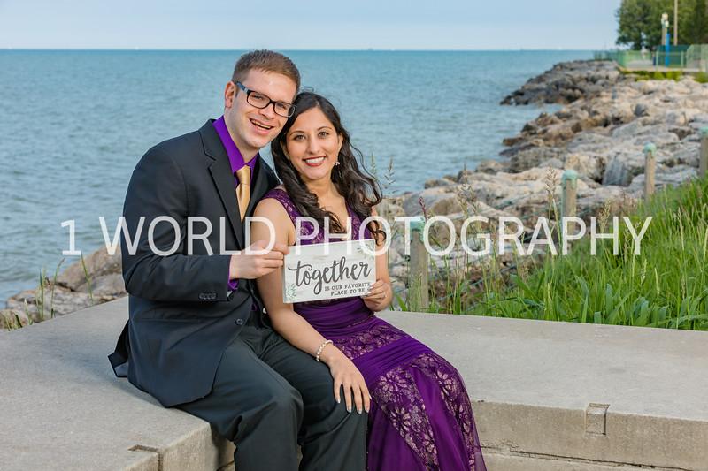 Engagement Shoot - Andrew and Jasmine-35-22.jpg