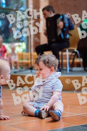 © Bach to Baby 2018_Alejandro Tamagno_Dulwich village_2018-07-02 003.jpg