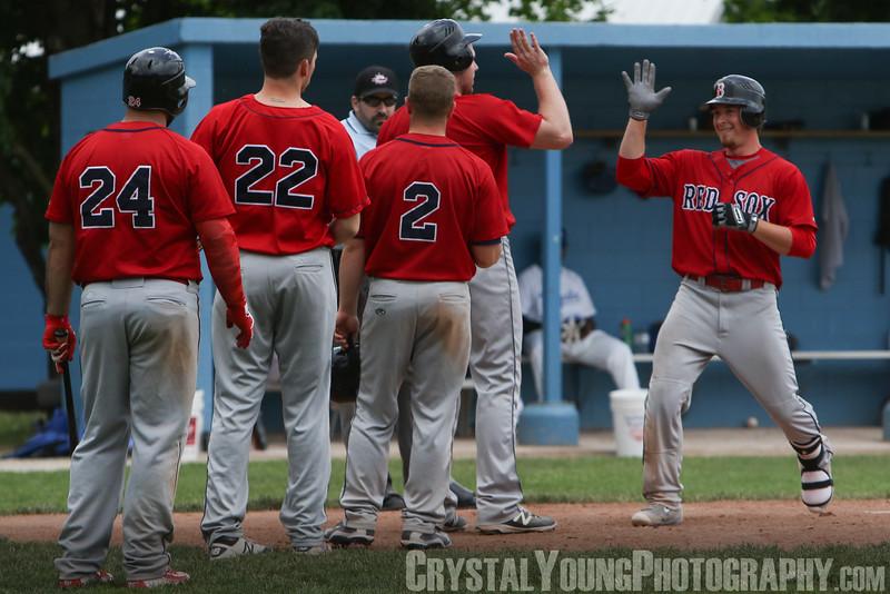 Brantford Red Sox-5030.jpg
