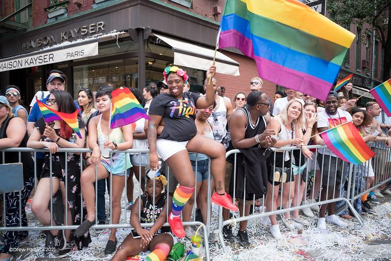 NYC-Pride-Parade-2017-HBO-57.jpg