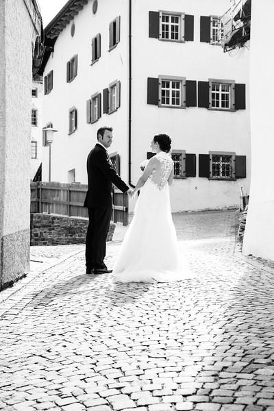 Hochzeit-Martina-und-Saemy-8235.jpg
