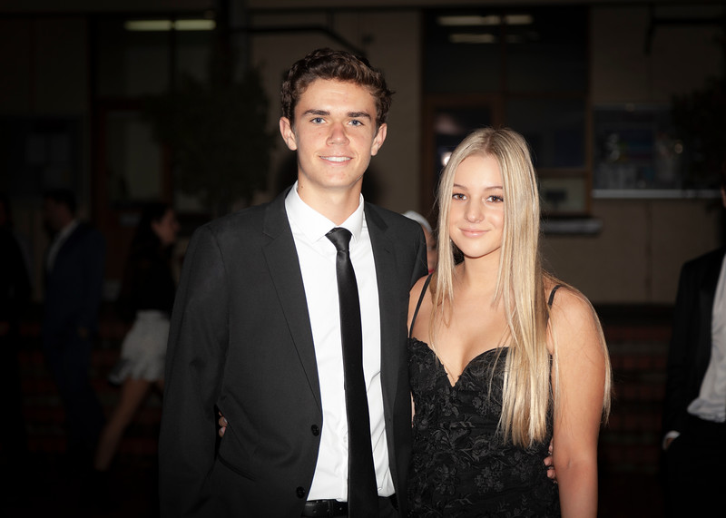 15Jun2019_Year 11 Dinner Dance 2019_0158.JPG