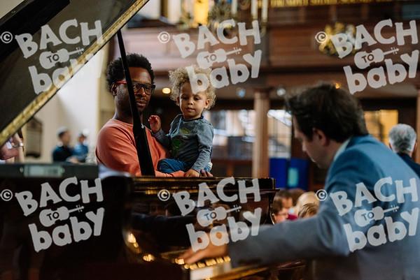 © Bach to Baby 2017_Alejandro Tamagno_Covent Garden_2017-09-09 018.jpg