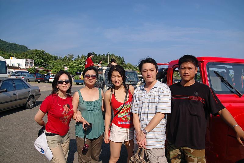 2006-09-02-078.JPG