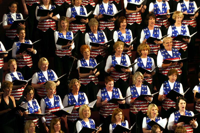 Patriotic Lady Choristers.jpg