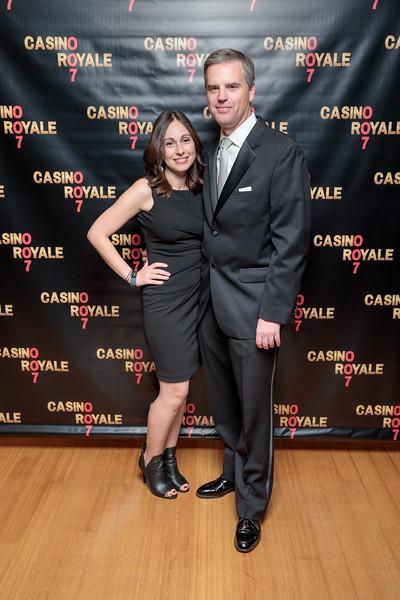Casino Royale_140.jpg