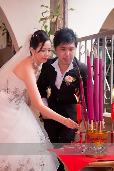 Welik Eric Pui Ling Wedding Pulai Spring Resort 0102.jpg