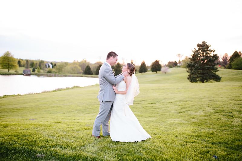 carli and jack wedding-773.jpg