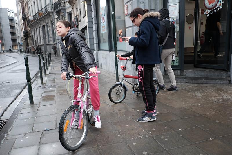 Brussels_20150222_0064.jpg