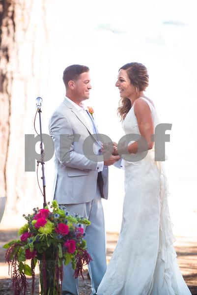 3-Wedding Ceremony-116.jpg