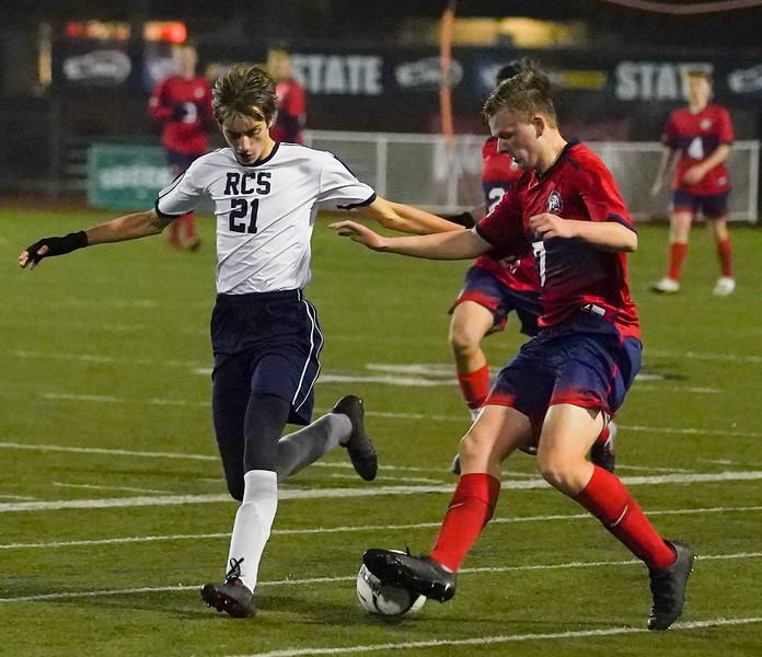 LCA Soccer - State - 11-23-19