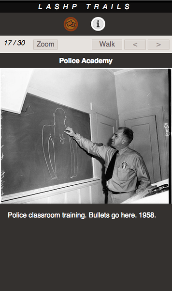 POLICE ACADEMY 17.png
