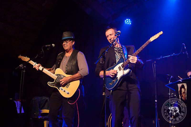 JV - Austin Blues Band - 289.jpg