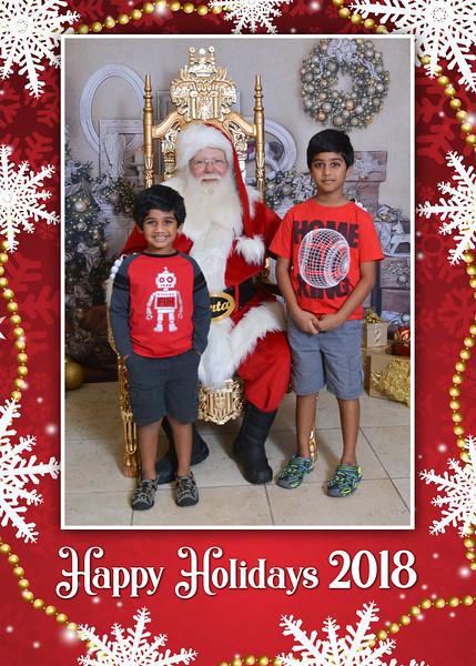 Santa-97.jpg