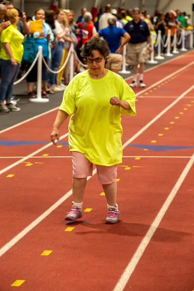 Special-Olympics-2019-Summer-Games-57.jpg