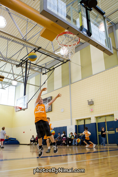 JCC_Basketball_2010-12-05_14-24-4393.jpg