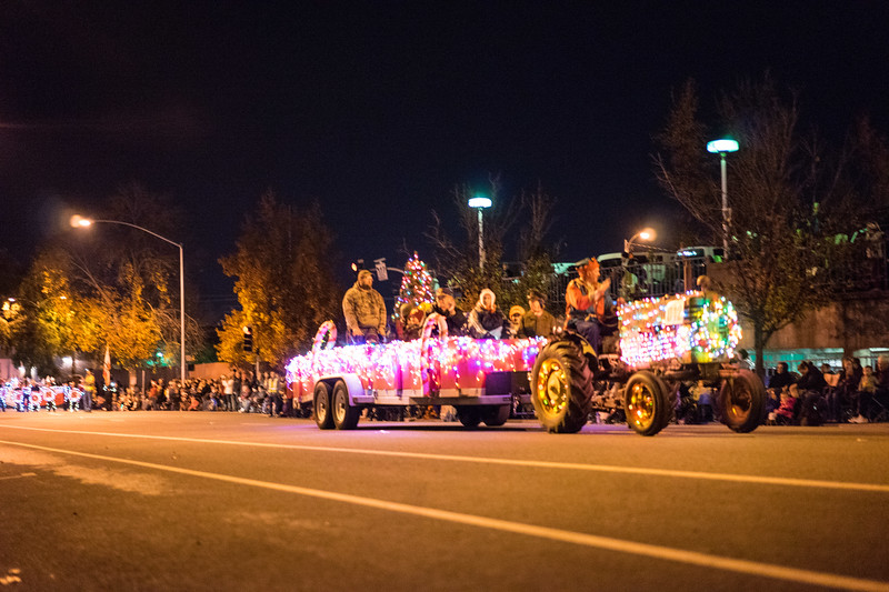 Light_Parade_2015-07870.jpg