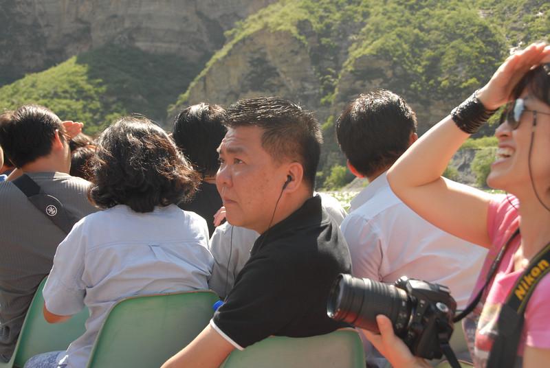 [20110730] MIBs @ Pearl Lake-珍珠湖 Day Trip (110).JPG