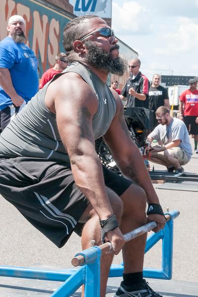 TPS Strongman 2014_ERF1462.jpg