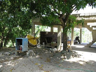 Dominican Republic Trip