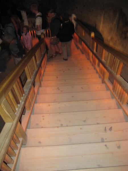 stairs_7.jpg