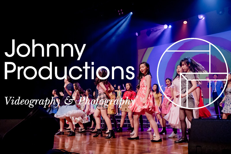 0069_day 2_ SC flash_johnnyproductions.jpg