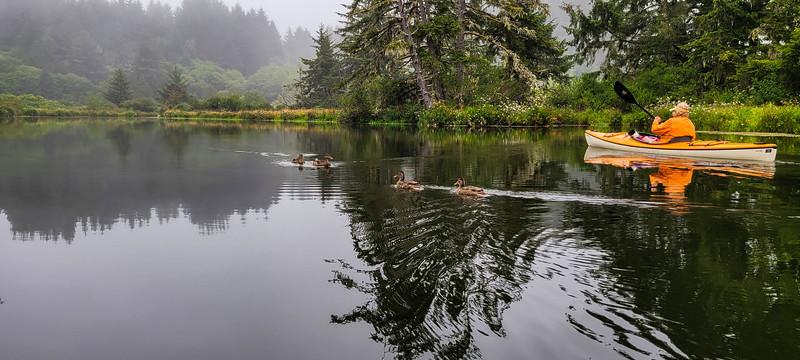 08-05-2021 Beaver Creek Kayak with Dan and Kalli-3.jpg