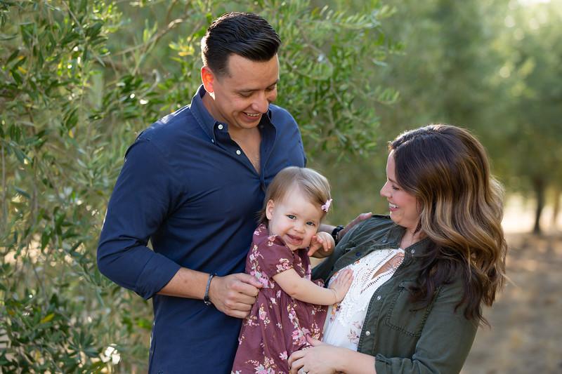 Lucas Family-9.jpg