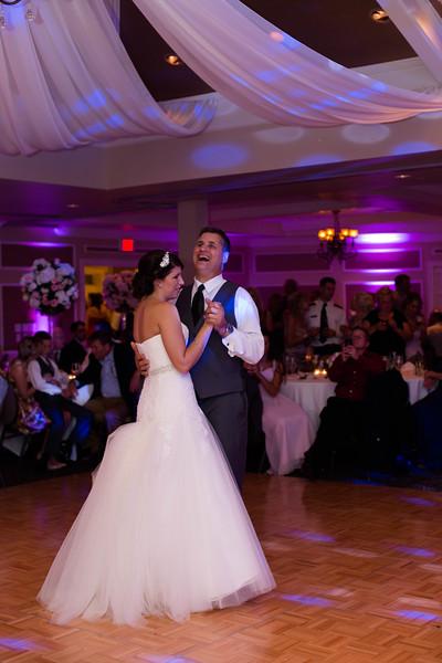 Matt & Erin Married _ reception (332).jpg